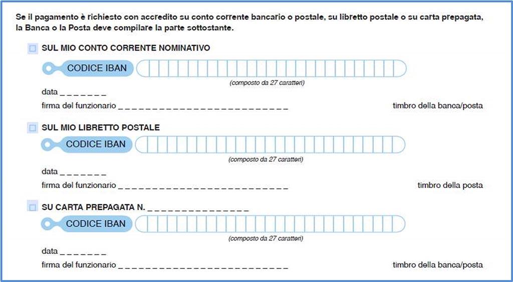 sr163 pdf da
