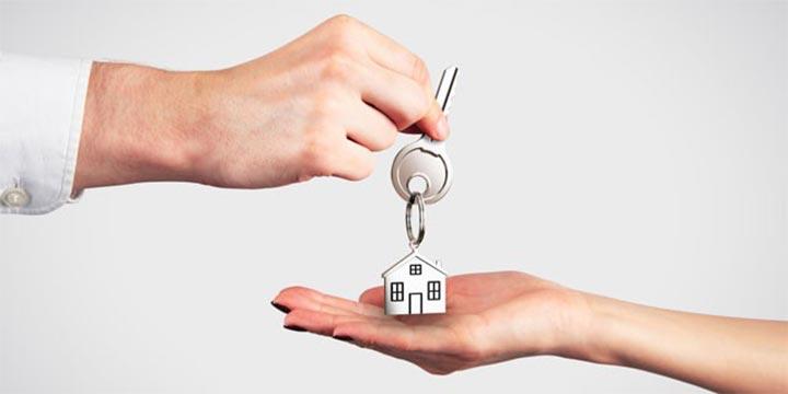 Contratto di comodato d 39 uso gratuito immobile 2018 - Diritto d uso immobile ...