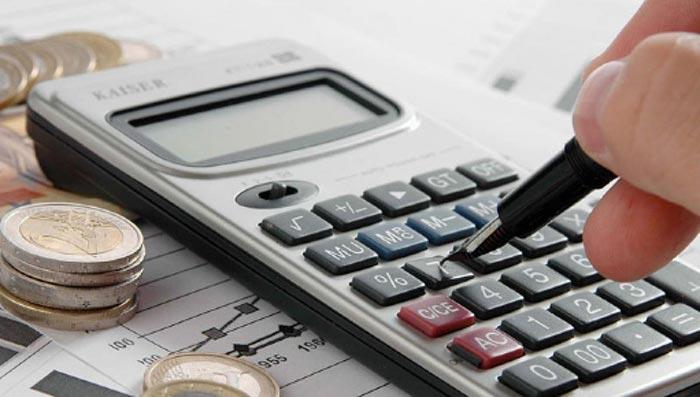 flt tax nuovo regime forfettario 2019