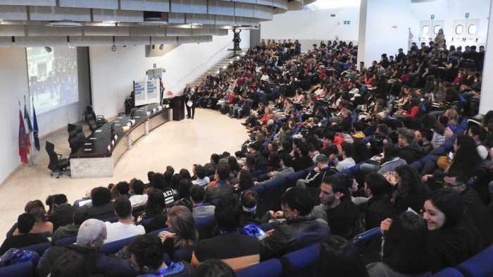 studenti fuori sede detrazioni affitto spese universitarie
