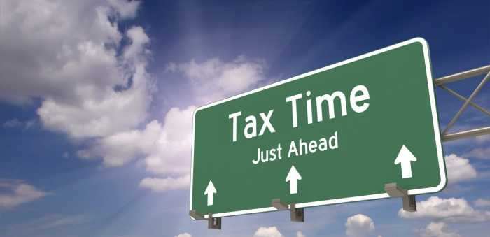 scadenza tasse proroga versamento imposte 2019