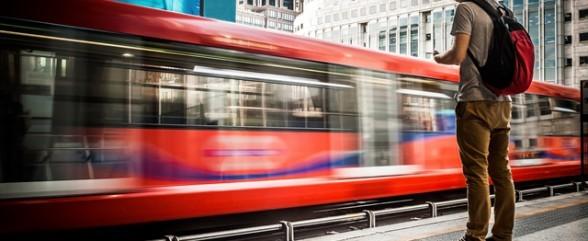 detrazioni bonus trasporto pubblico